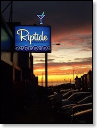 The Riptide Photos